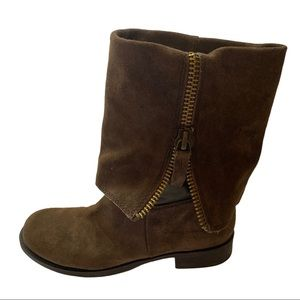 "Nine West ""Vintage America Collection"" Boots 7.5"